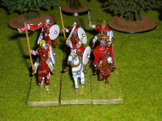 warhammer ancient battles age of arthur pdf