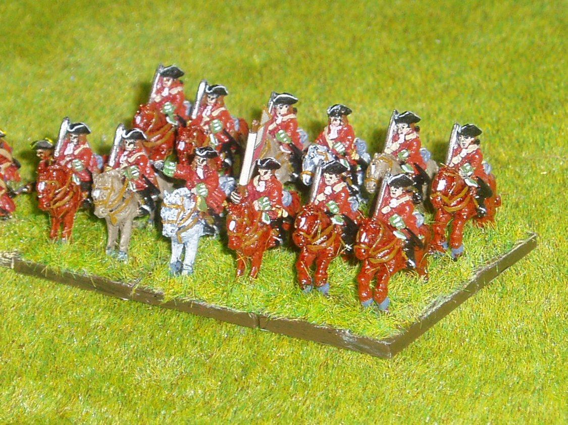 british-cavalry.jpg