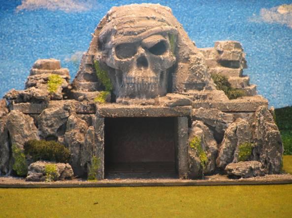 skull-cave-1