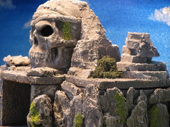 skull-cave-2